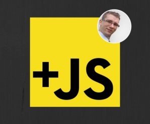 The Complete Course: 2020 JavaScript Essentials From Scratch