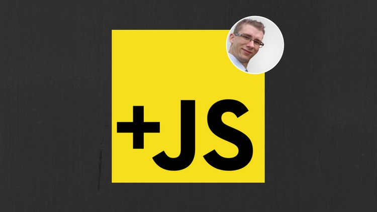 The Complete Course- 2020 JavaScript Essentials From Scratch Udemy free download