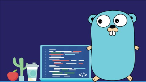 The Easy And Simple Guide To Go Programming Language