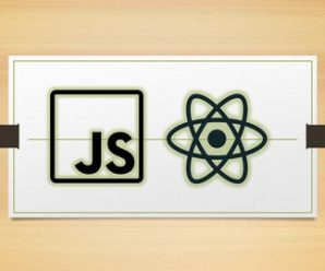 Build 20 Hands On Projects in React and Javascript