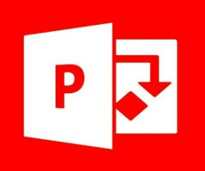 Microsoft Project ALL: BEGINNER to EXPERT 10 Projects 9 PDU