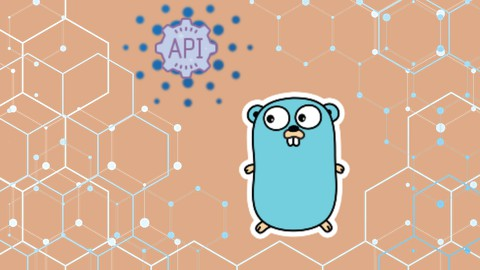 REST based microservices API development in Golang