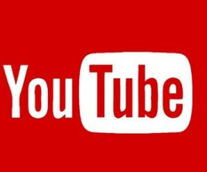 YOUTUBE MASTERCLASS: Create a Youtube Channel From Scratch