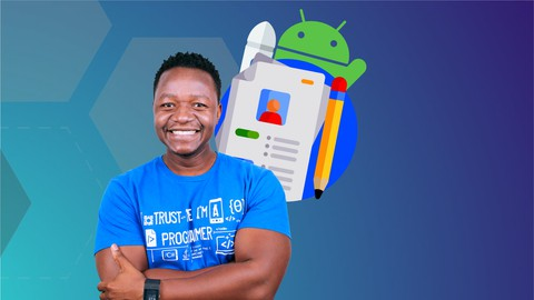 Android-Developer-Interview-Preparation-Guide