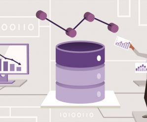 Database Foundations: Data Structures