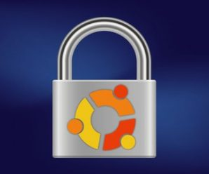 Deploying a Secure Virtual Private Server with Ubuntu 20.04