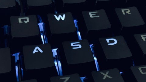 Modern Ethical Hacking - Complete Course