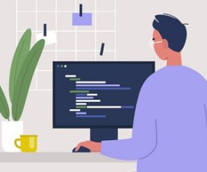 Web Building and PHP Programming for Finance Executives