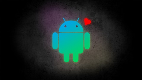 Android-App-Development-Complete-Course