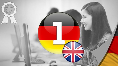 German-Course-1-The-Easy-Way-to-Learn-German