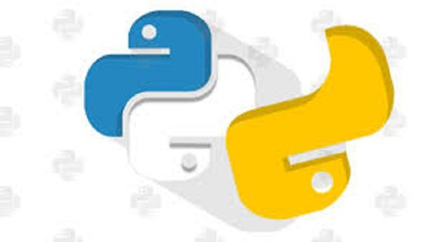 Learn-the-Advanced-Professional-Python-Programming