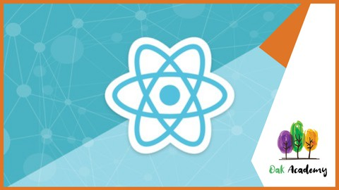 Mobile-and-Web-Development-with-React-JS-Native-Angular