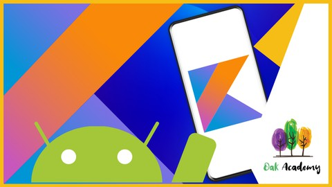 Kotlin-For-Android-Development-Learn-Kotlin-From-Scratch